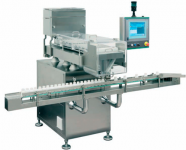 Tablet Machinery